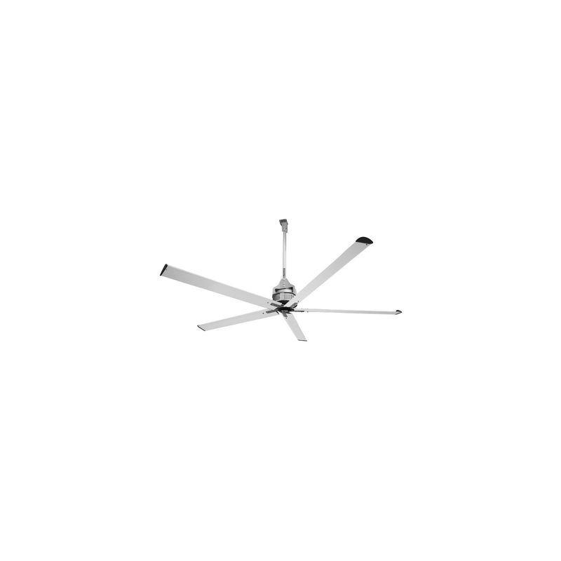 ventilateur plafond Nordik Hlvs Superblade