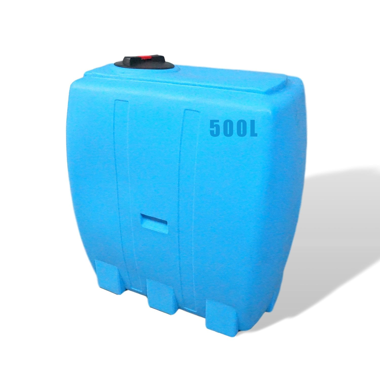 Réservoir PE type CR 500L