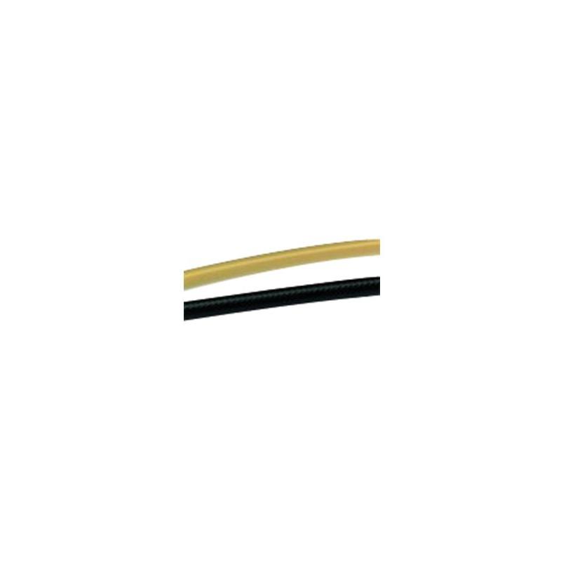 Tuyau PROFILAIR Ø19x27 -  20 Bars