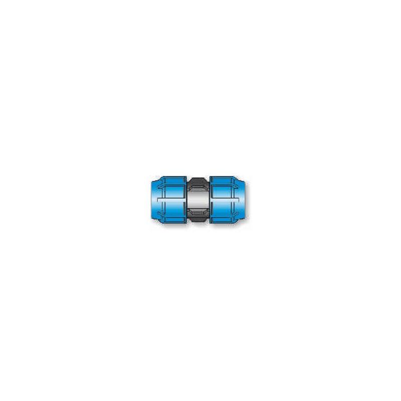 Manchon 13910 D75