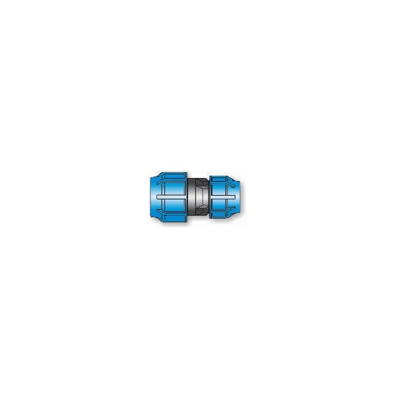 Manchon réduit 13920 D50-40