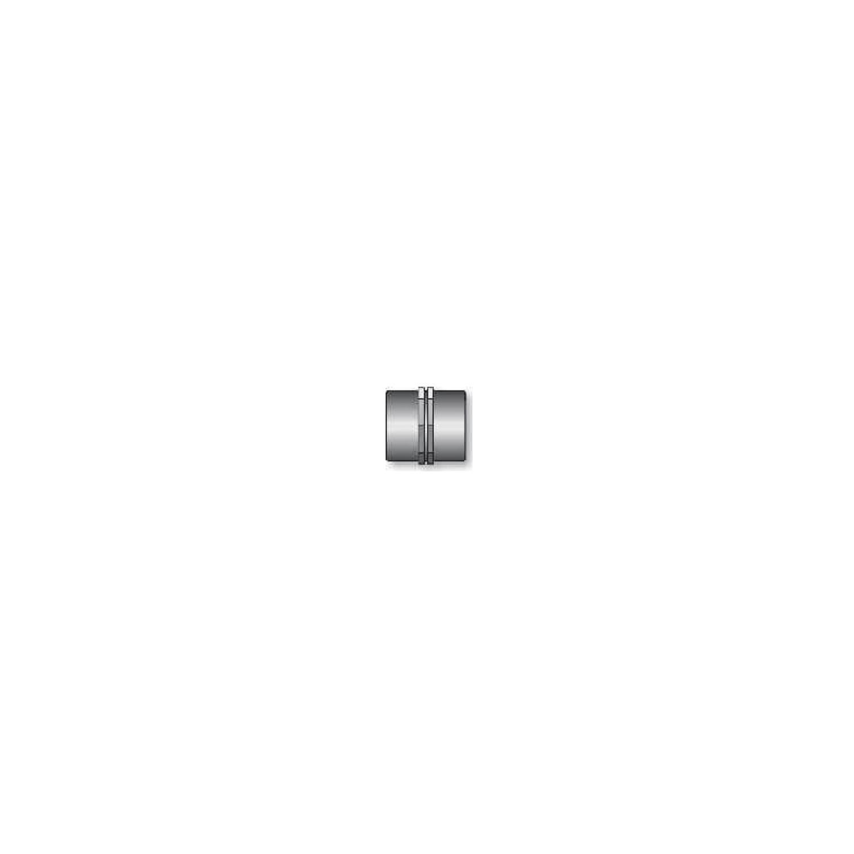 "Manchons 15021 D3/4"""