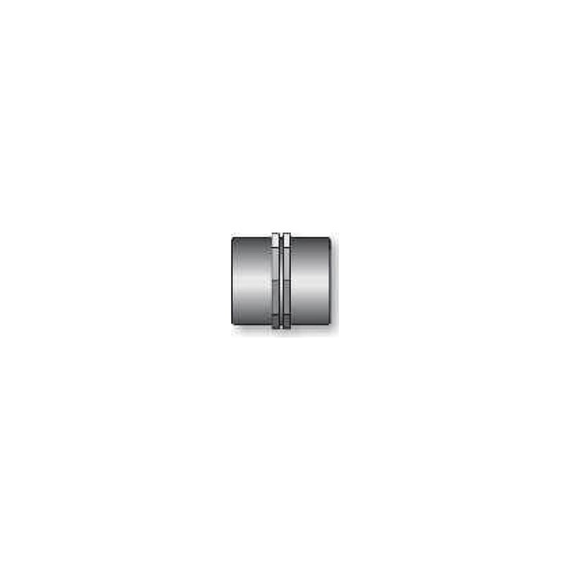 "Manchons 15021 D2""1/2"