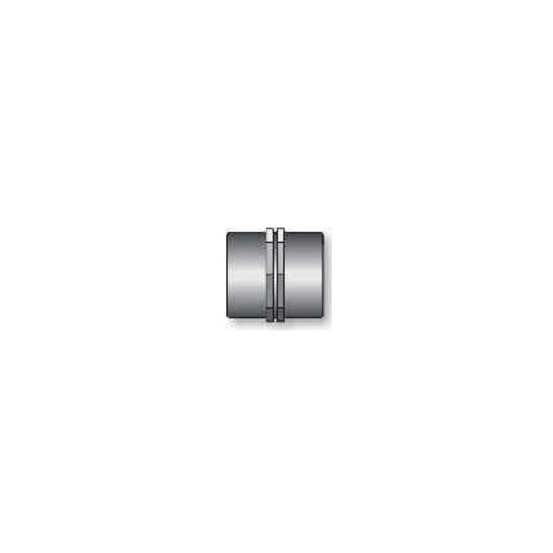 "Manchons 15021 D4"""