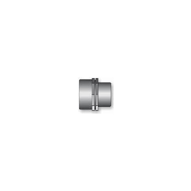 """Manchons réduits 15031 D3/4""""x1/2"""""""