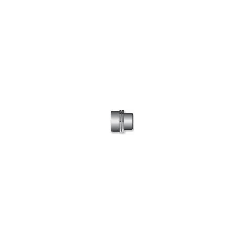"""Manchons réduits 15031 D3""""x2""""1/2"""