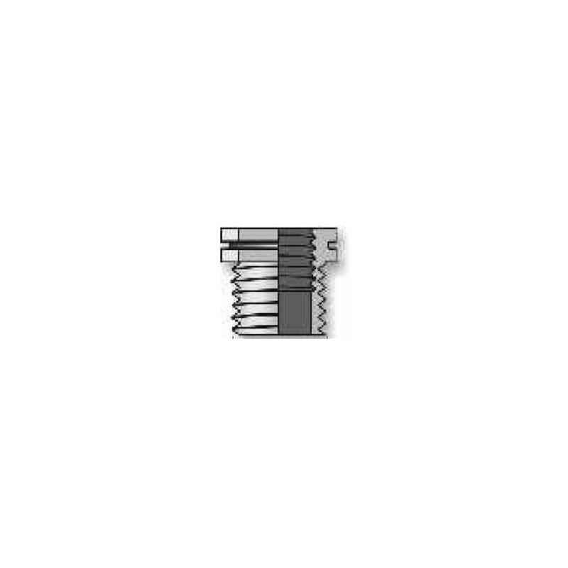 """Réductions MF15041 D1""""1/2x3/4"""""""
