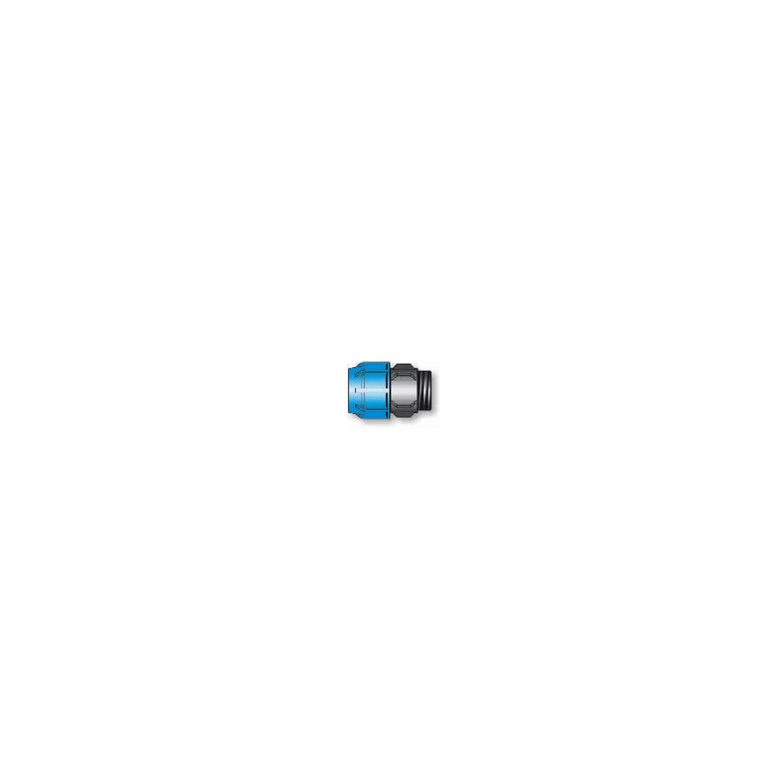 """Racord mâle 15910 D50x1""""1/2"""