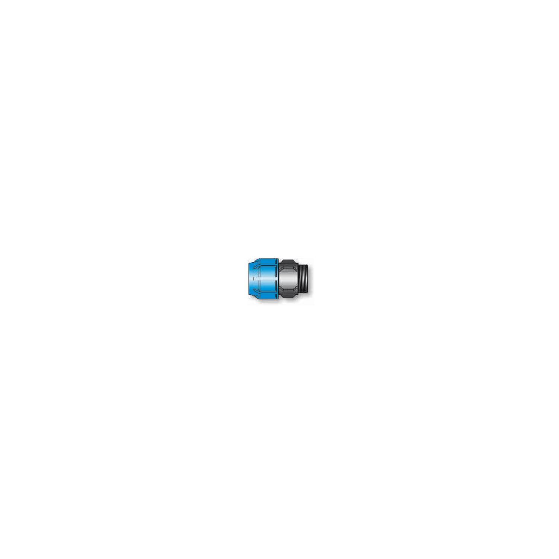 """Racord mâle 15910 D63x2"""""""