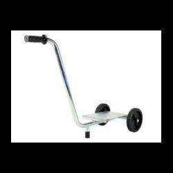 Chariot de transport pour CR03RA