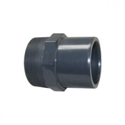"""Embout MF-F63xM2""""1/2"""