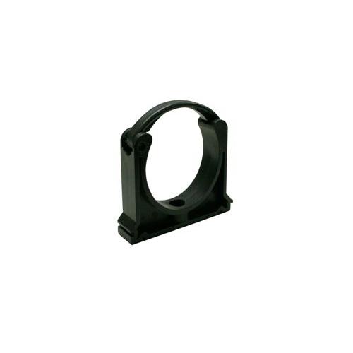 Collier de fixation D160