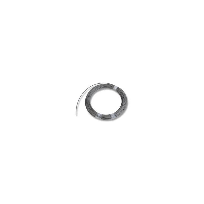 Câble INOX D4