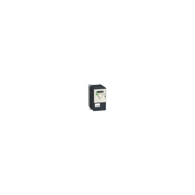 variateur 11 KW