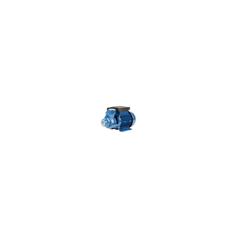 Pompe de transfert pour liquide corrosif 230V -0.37Kw