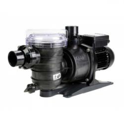 Pompe de filtration 1.13Kw - 230V