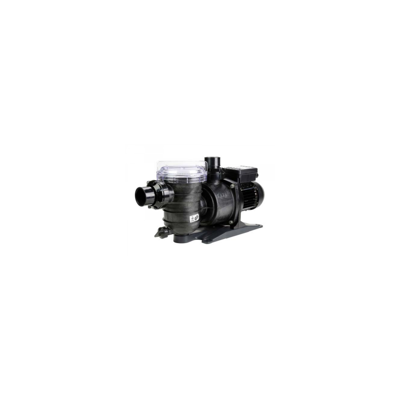 Pompe de filtration 0.75Kw - 380V