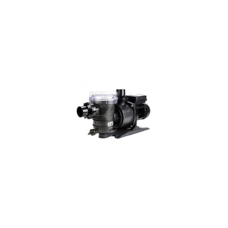 Pompe de filtration 1.5Kw - 380V