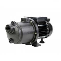 Pompe pour robot 0.5Kw - 230V