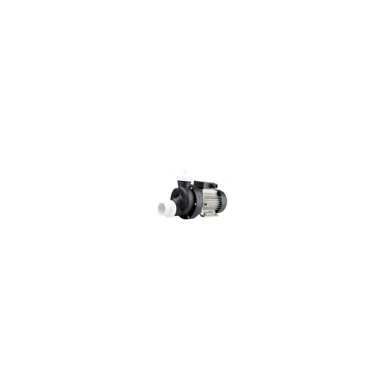 Pompe pour SPA 0,38Kw - 230V