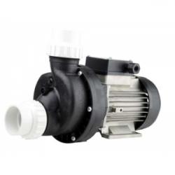 Pompe pour SPA 0,9Kw - 230V