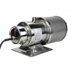 Pompe jet d'eau décoratif 0.8Kw - 230V
