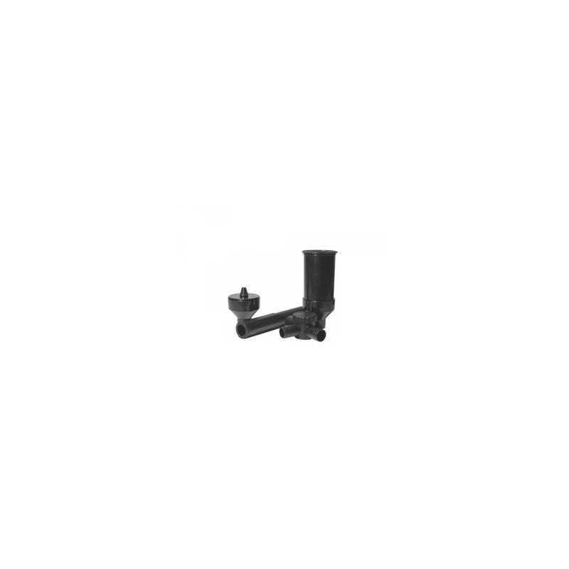 Kit buse pour pompe GR900