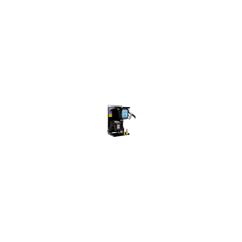 Pompe a gasoil 230V - 60L/min