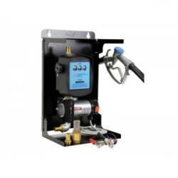 Pompe a gasoil 12V - 40L/min