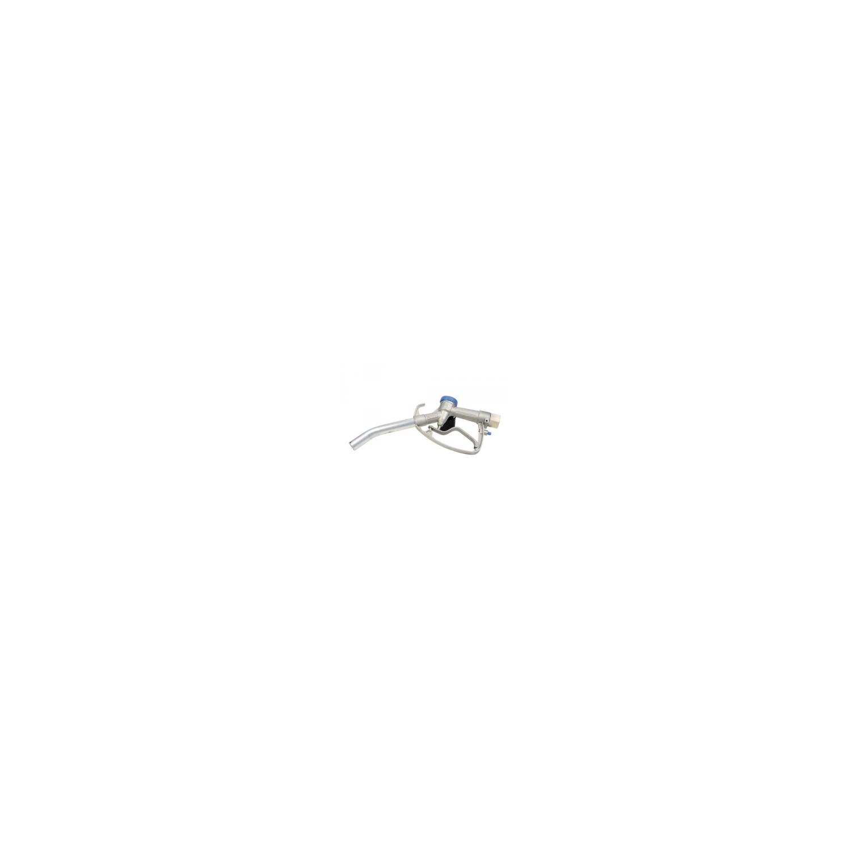 Pistolet gasoil manuel aluminium