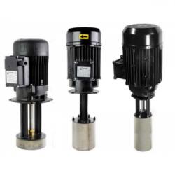Pompe auto-amorçante haute pression 380V - 1.6Kw