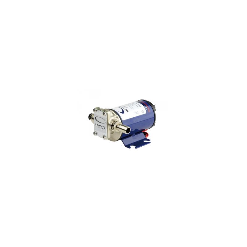 Pompe de transfert d'huile 24V