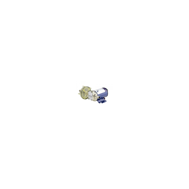 Pompe de transfert a engrenage 24V - 4A