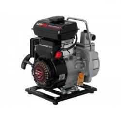 Motopompe thermique 87cm3 - 200l/min