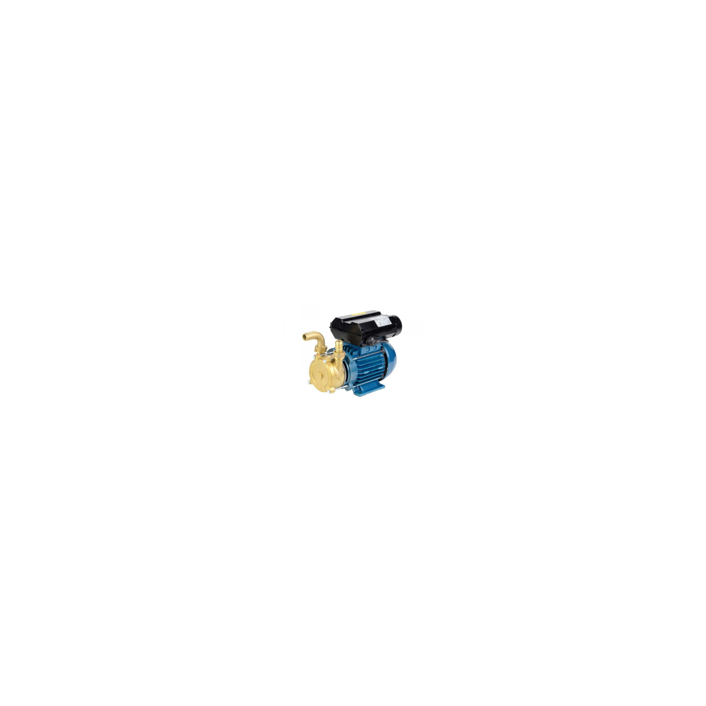 Pompe de transfert laiton - 380V - 0.37kW