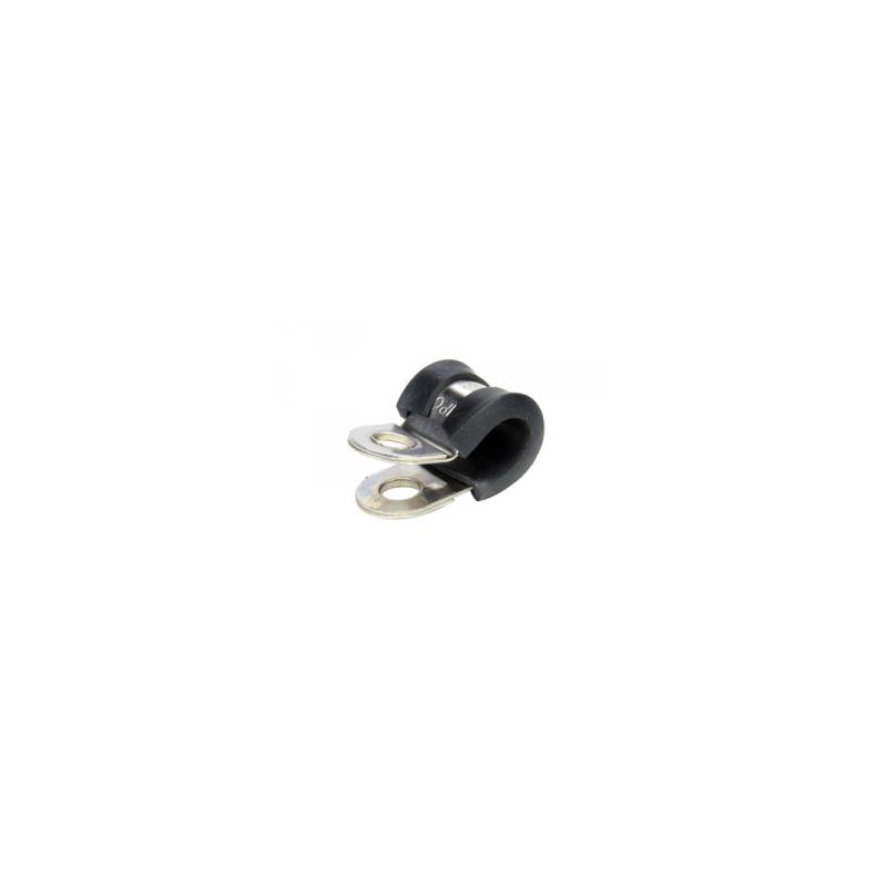Collier de fixation 13 mm Ø1312