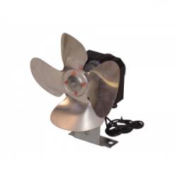 Mini Ventilateur câble 0,50m