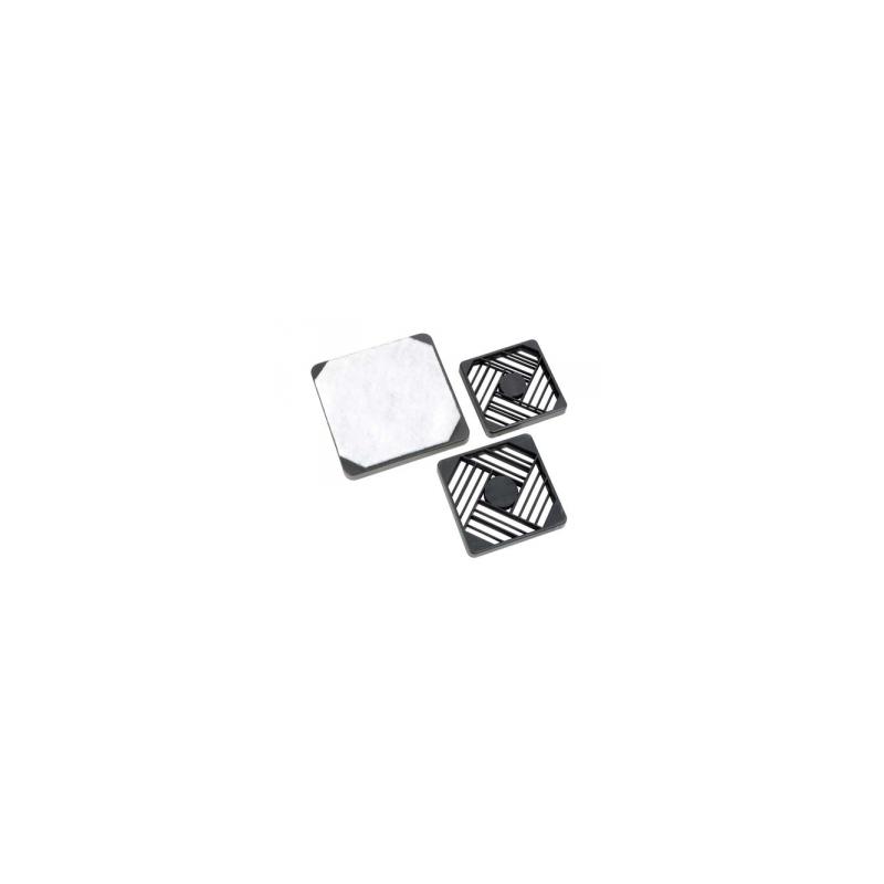 Filtres pour Ventilateurs FP Ø92