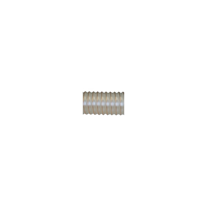 Gaine de ventilation en polyuréthanne  Ø120