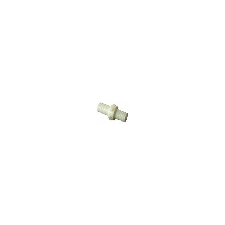 Jonction 35x35
