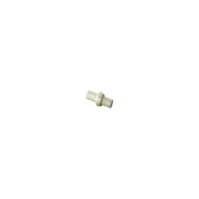 Jonction 50x50