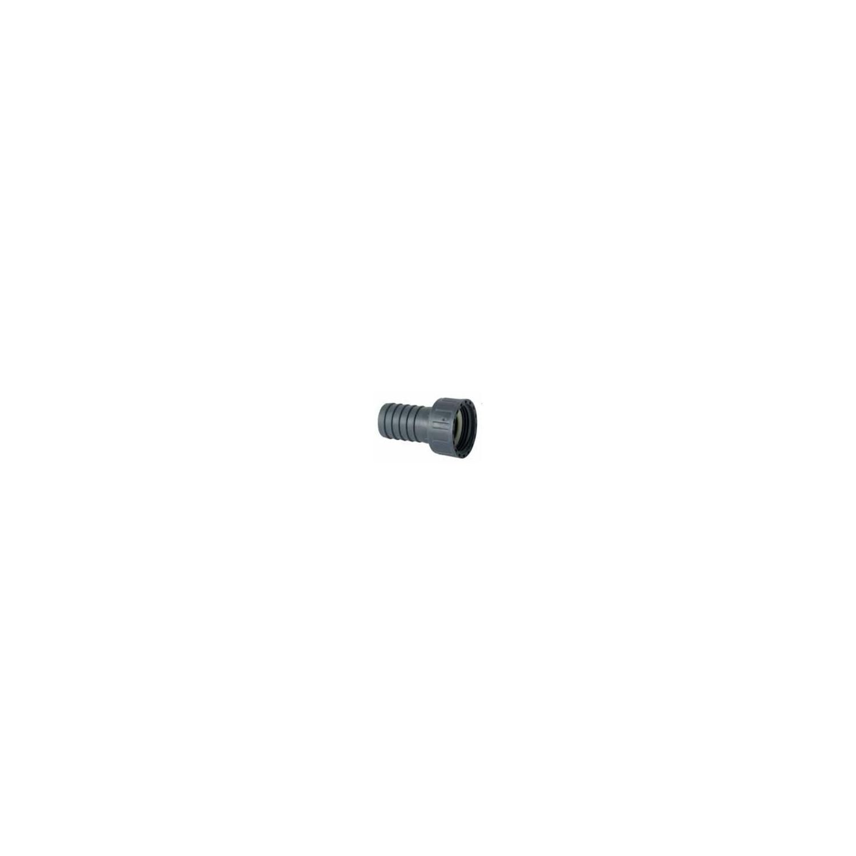 Manchettes cannelées F 1/2x16
