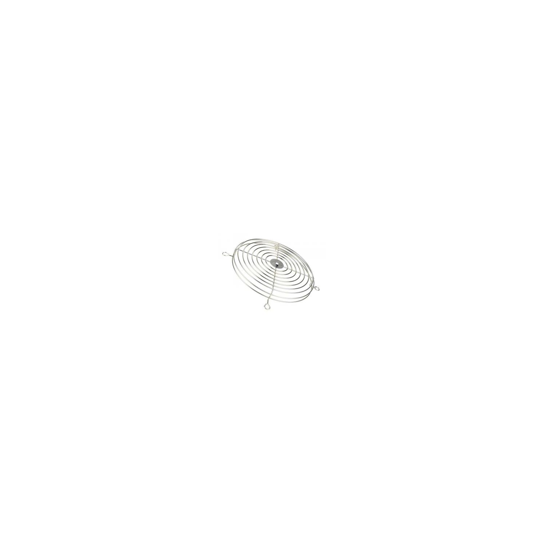 Grille de protection refoulement RPO Ø900