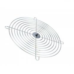 Grille de protection aspiration / refoulement pour HI Ø35
