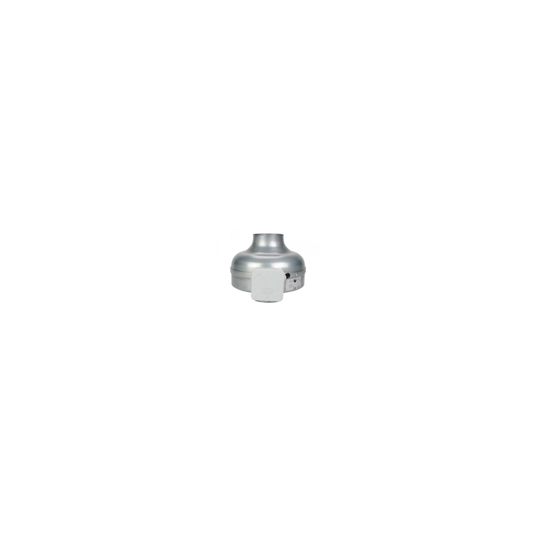 Ventilateur de gaine centrifuge Ø160P