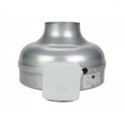 Ventilateur de gaine centrifuge Ø200P