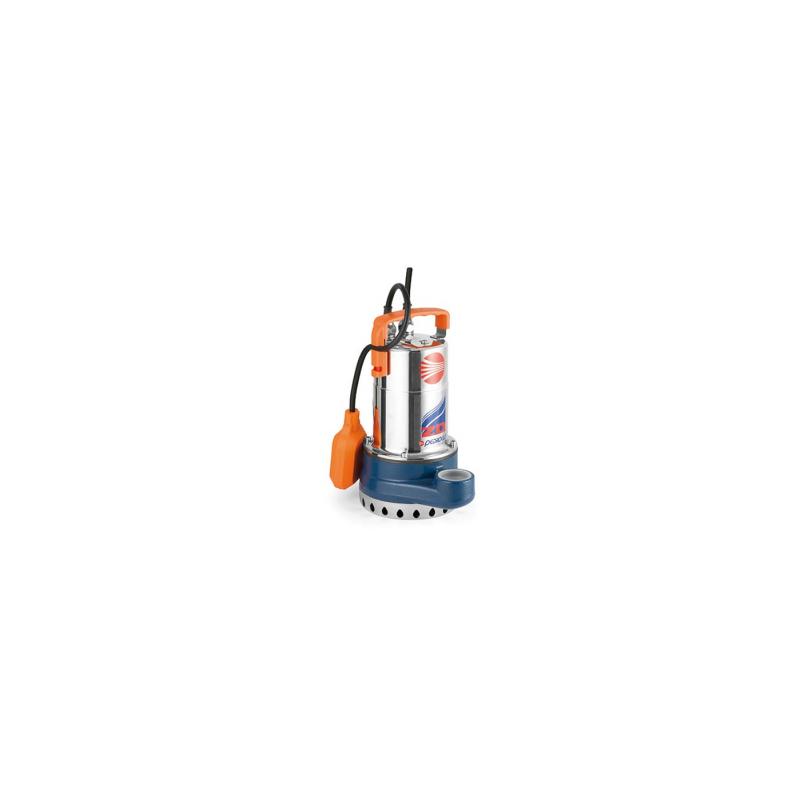 Pompe de drainage 230V -  0.6Kw - 300L/min