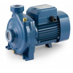 """Pompe de surface centrifuge 230V - 0.55kW - 1""""1/2"""
