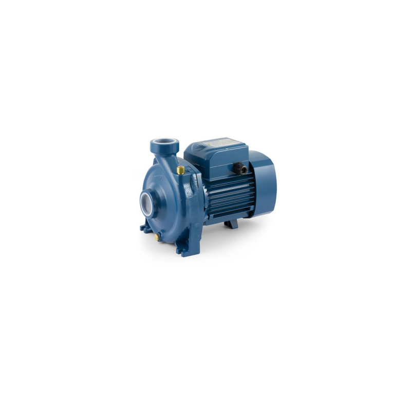 """Pompe de surface centrifuge 380V - 2.2kW - 1""""1/2"""