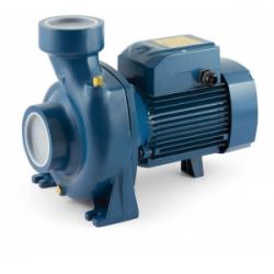 """Pompe de surface centrifuge 230V - 0.75kW - 2""""1/2"""